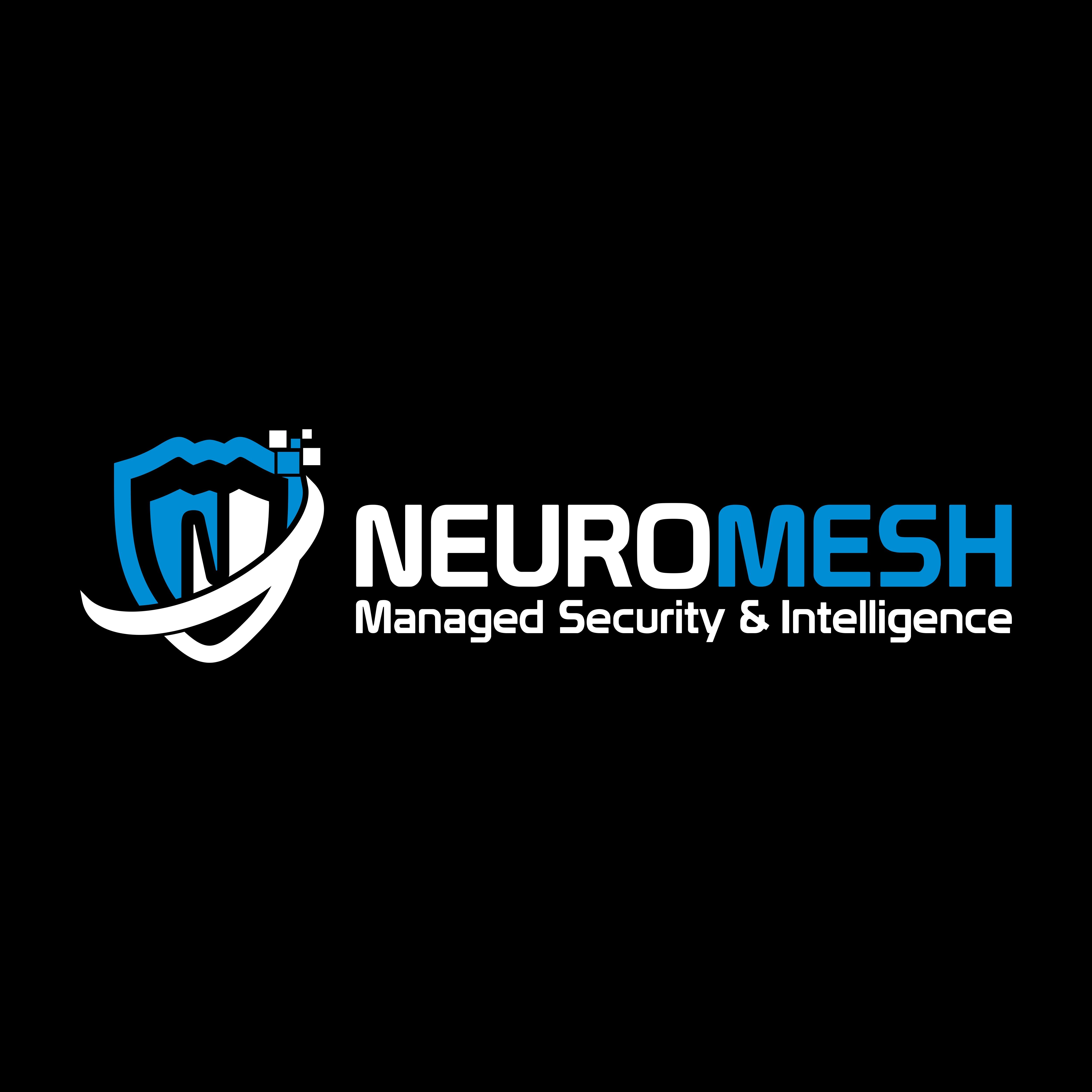 NeuroMesh