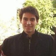 Adrian Vatchinsky