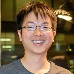 Chris Lai