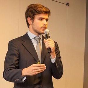 Federico Dubini