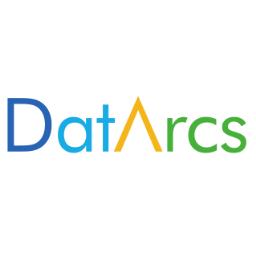 DatArcs