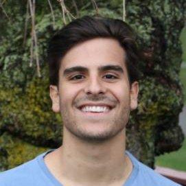 Dino Rodriguez