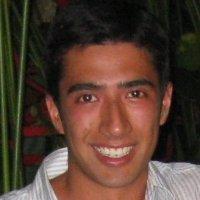 Matt Fujisawa