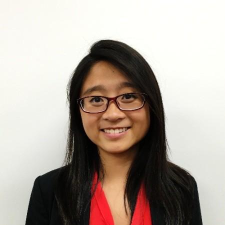 Allison Tam