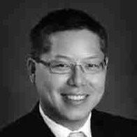 Erich Huang MD PhD