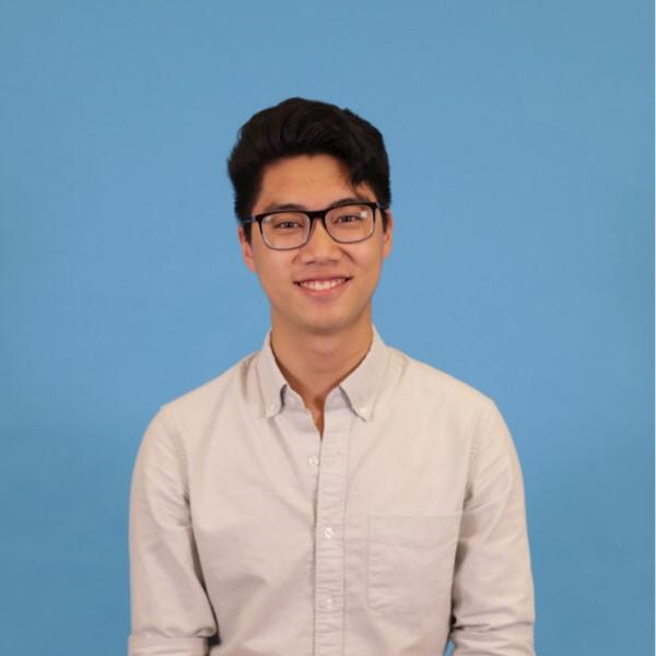 Alan Yao