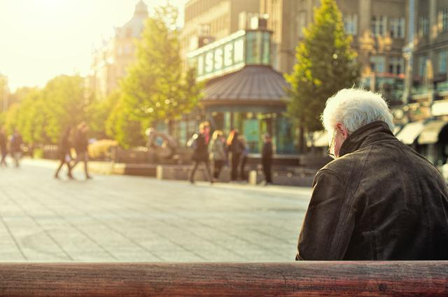 Take the first steps in retirement planning to ensure your golden years are truly golden.