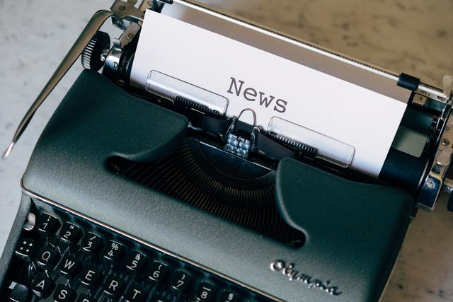 How to tell if retirement news is reliable