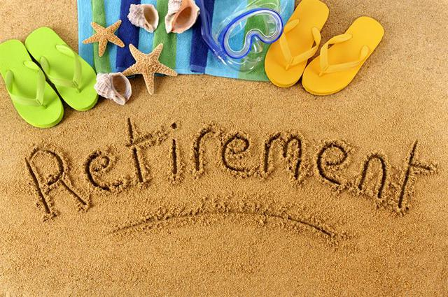 get the retirement financial services you need