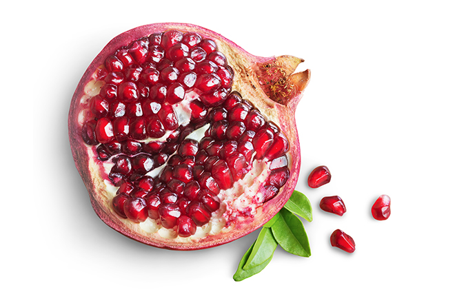 Pomegranate Alternating 2.jpg