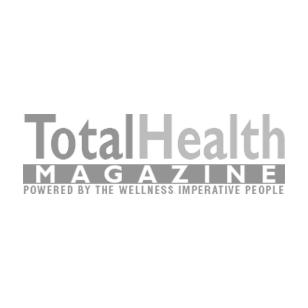 total health magazine.png