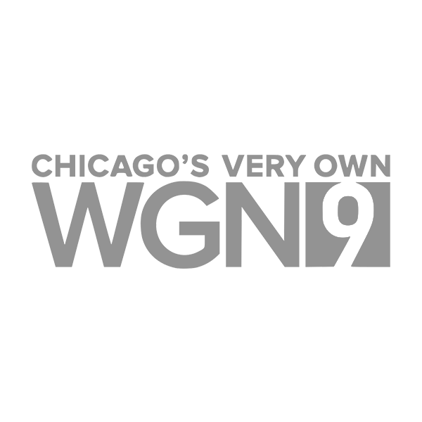 wgn9.png