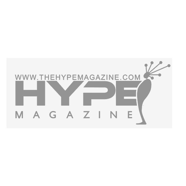 hype magazine v2.png