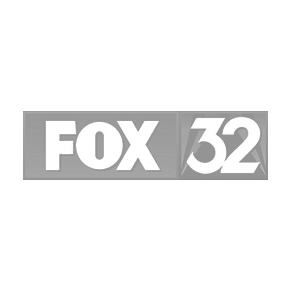fox32.png