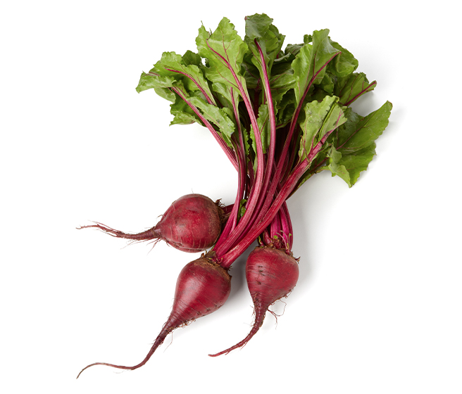 Beets Alternating 3.jpg