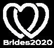 brides 2020 logo
