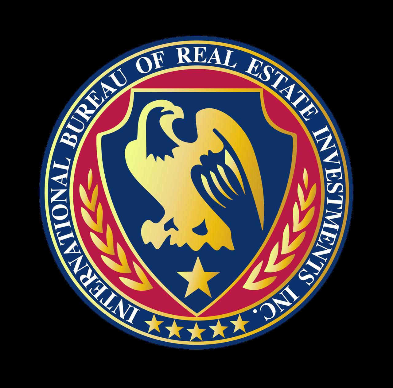 ibrc logo-01.png