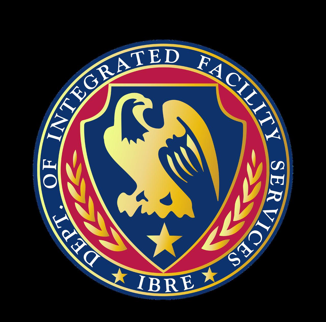 logo design 1.png