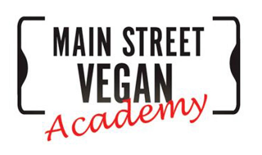 main-street-vegan-academy.png