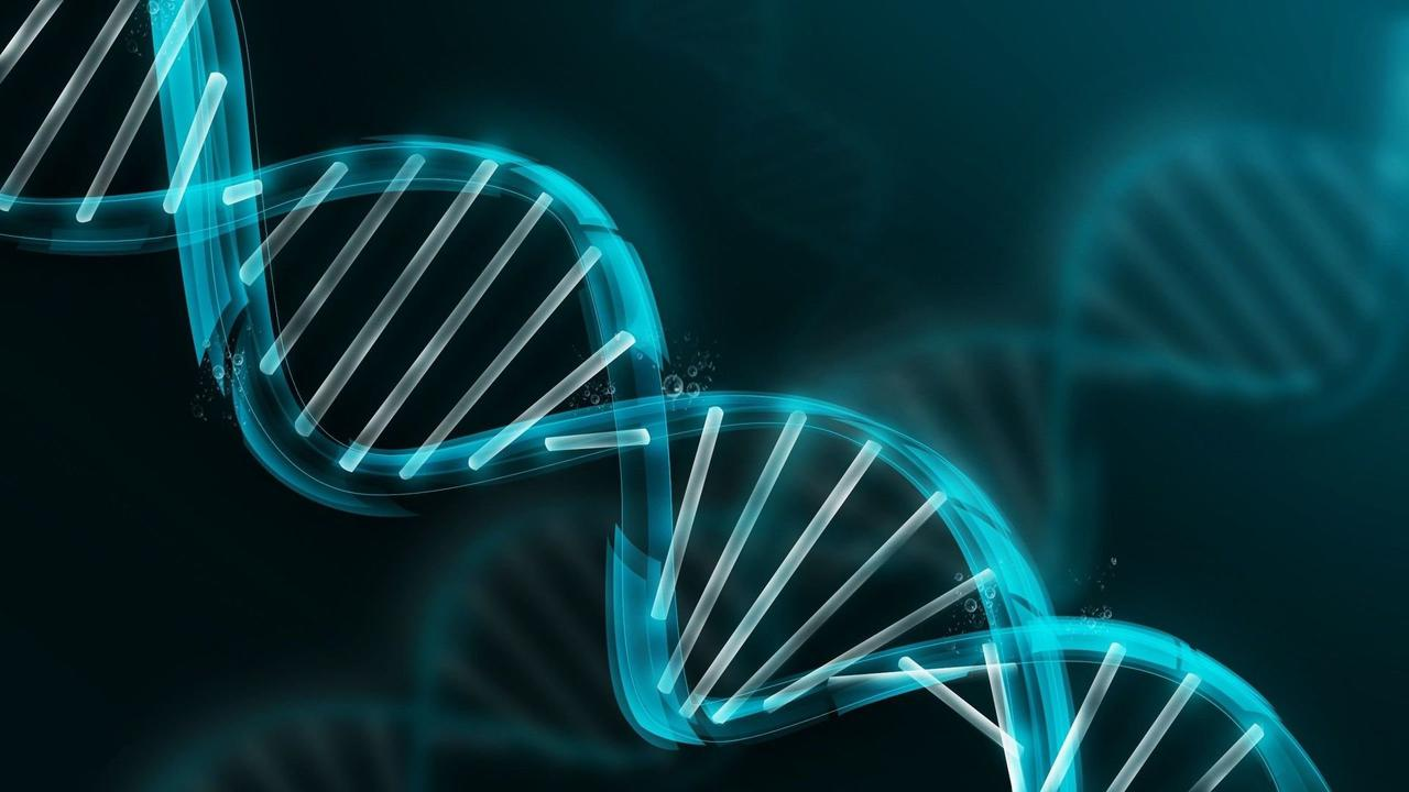 dna-wallpaper-1080p-73819.jpg