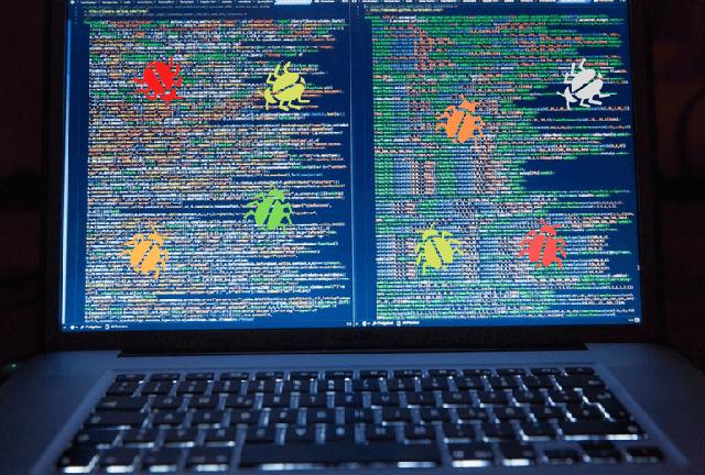 Jr DevLeague Laptop Bug Bounty gjtbi3