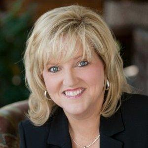 Gina Mayes Harris