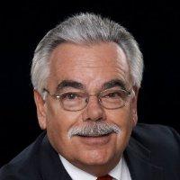 Peter Hall - Broker/Owner