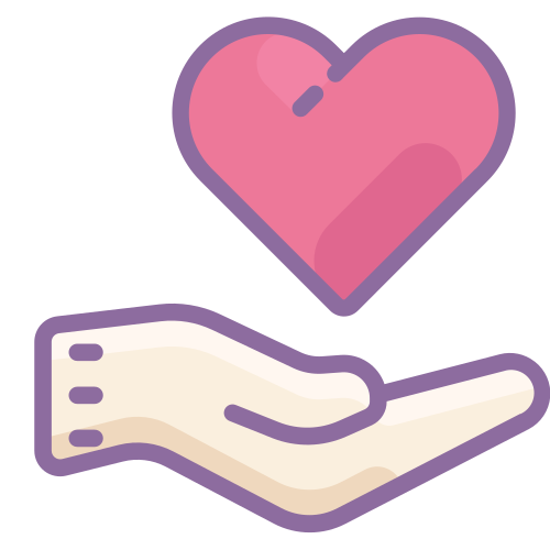 icons8-trust-500.png