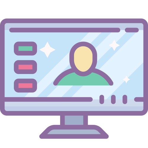 icons8-video-conference-500.png