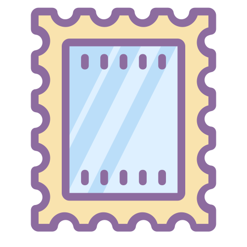 icons8-post-stamp-500.png