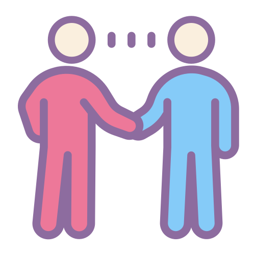 icons8-meeting-500.png