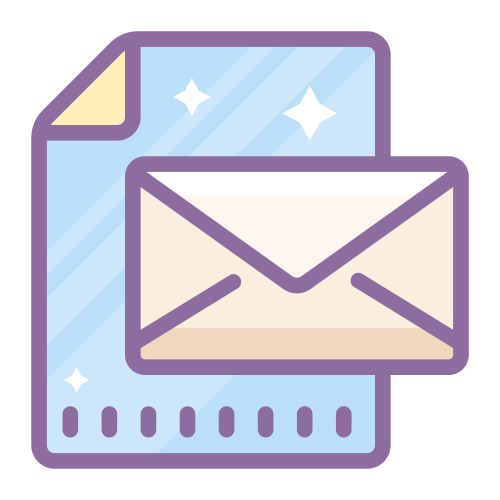 icons8-send-file-500.png