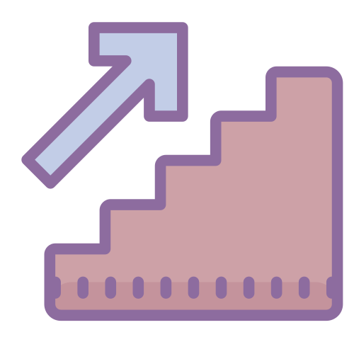 icons8-stairs-up-500.png
