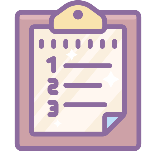 icons8-numbered-list-500.png