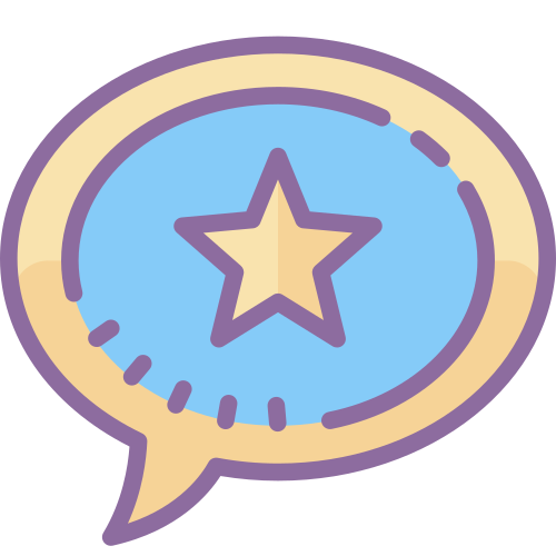 icons8-popular-500.png