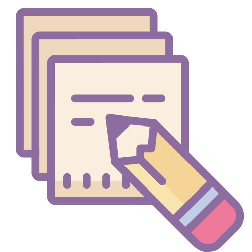 icons8-compose-500.png