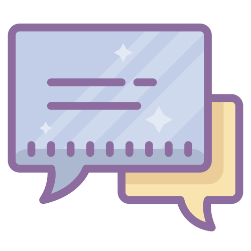 icons8-chat-500.png