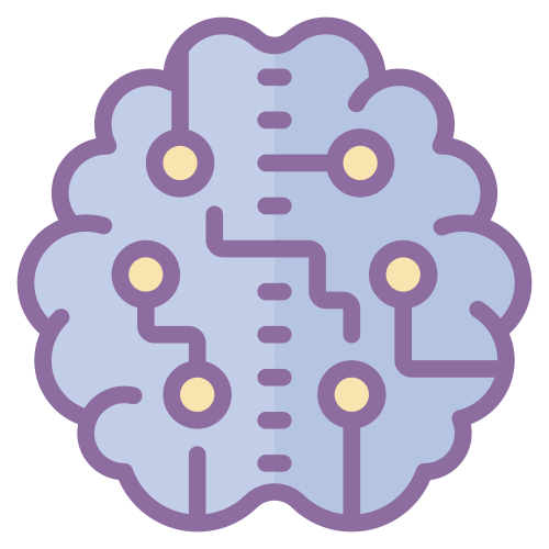 icons8-artificial-intelligence-500.png
