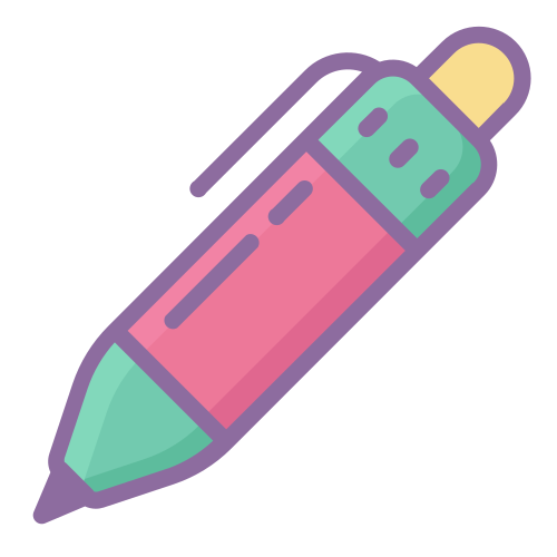 icons8-ball-point-pen-500.png