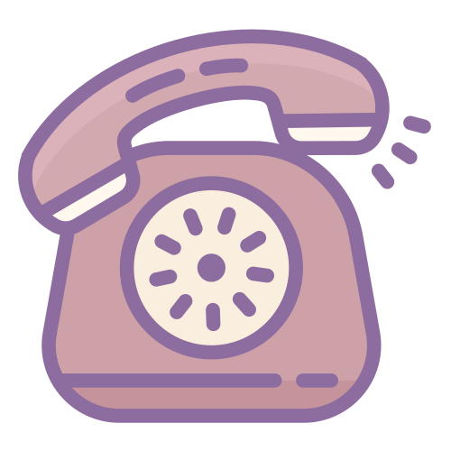 icons8-ringing-phone-500.png