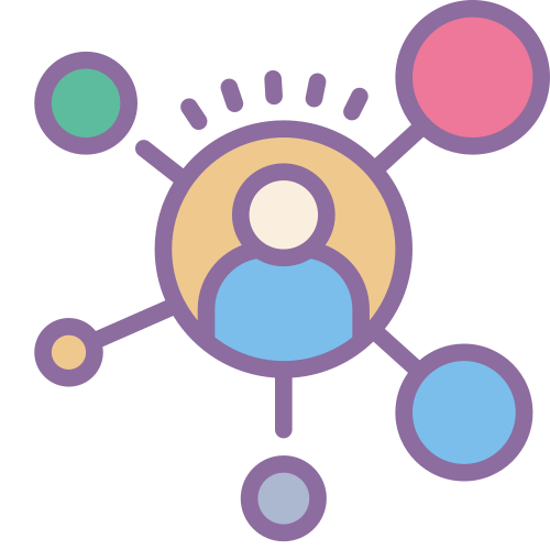 icons8-social-network-500.png