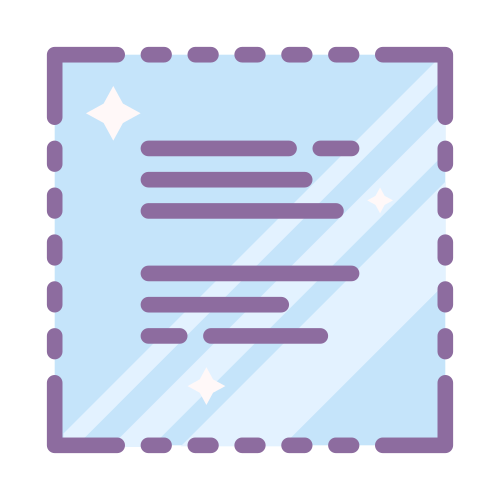 icons8-select-all-500.png