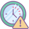 icons8-expired-100.png