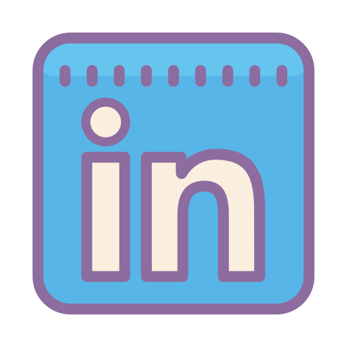 icons8-linkedin-500.png
