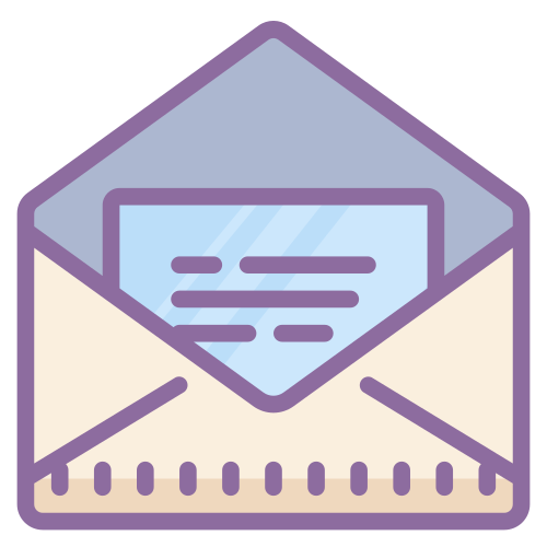 icons8-open-envelope-500.png