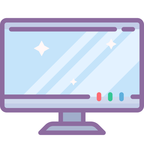 icons8-monitor-500.png