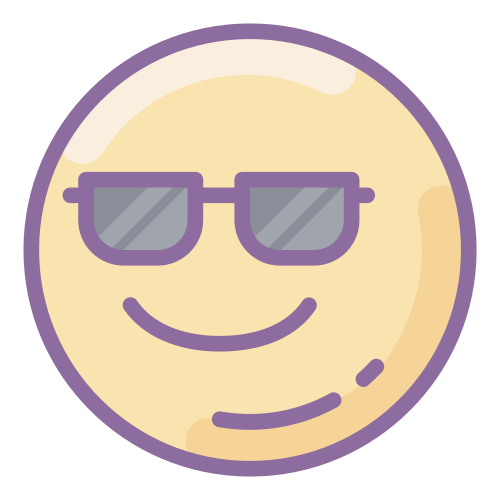 icons8-cool-500.png