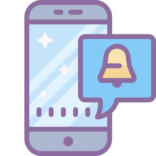 icons8-push-notifications-500.png