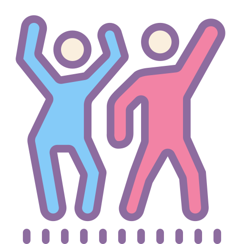 icons8-party-500.png
