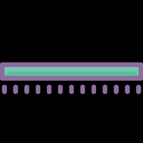 icons8-horizontal-line-500.png